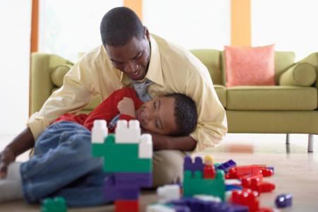 Mendakota Pediatrics Ltd 2