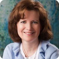 Mendakota Pediatrics Ltd Jennifer Gobel, MD