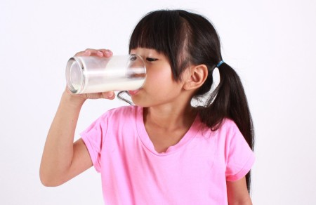 kids calcium