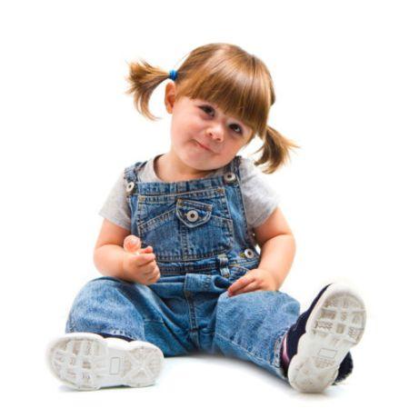 toddler 3