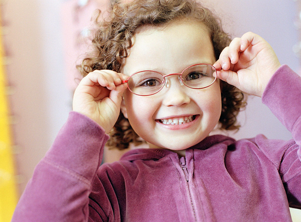 kids-glasses-children-eyeglasses-381.jpg