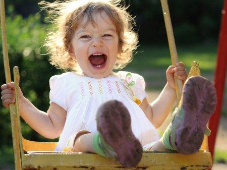 toddler-swing_1000x750.jpg