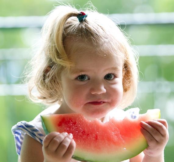 Usda Dietary Guidelines For Children Mendakota