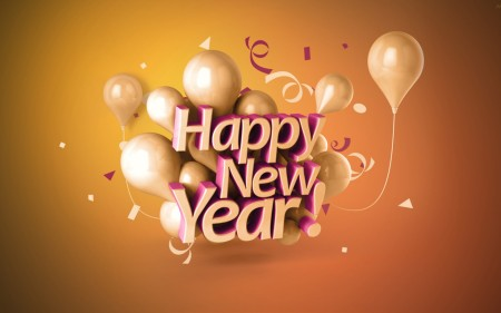 Happy-New-Year-Wallpapers-3D.jpg