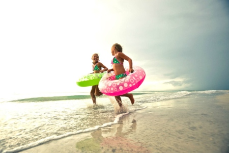 4-Affordable-Summer-Day-Trips-for-Kids-in-Southern-California-0ee37fa0db1046f7bb6b012021fbbbcb.jpg