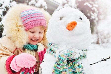 Funny-Winter-Snowman-Jokes-For-Kids