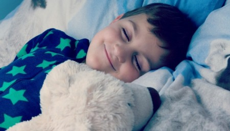 bedtime-sleep-pass-for-kids
