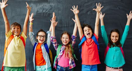kids-education-1170x630
