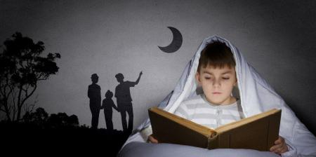 bed-time-stories-for-kids-1024x510