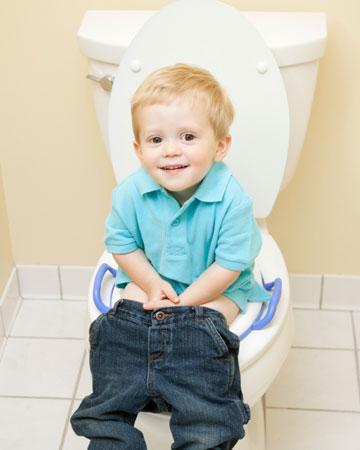 potty-training_boy_eahv4n